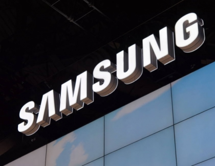 Samsung Claims 5G Speed Record