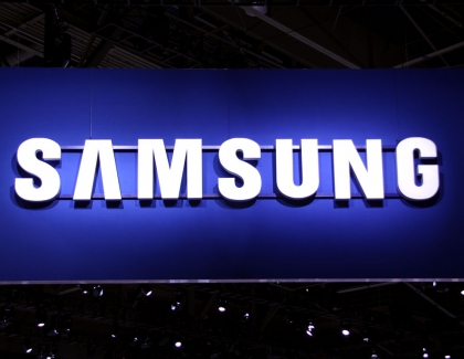 Samsung's MicroLED TVs Coming in Q3