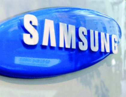 Samsung Electronics to Unveil Smart IoT System For Buildings