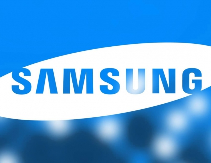 Samsung to Acquire Zhilabs to Expand AI-Based Automation Portfolio