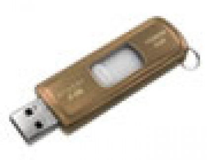 SanDisk Flash Drive to Offer Automatic Web Storage