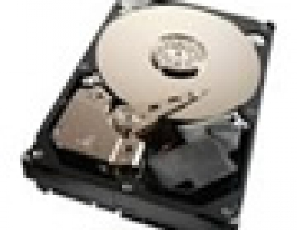 WD And Seagate Slash HDD Warranties