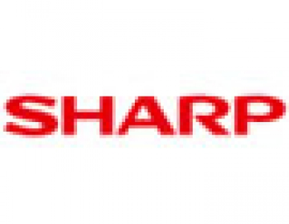 Sharp to Commercialize  First Small- and Medium-Size LCD Panels using Oxide Semiconductor