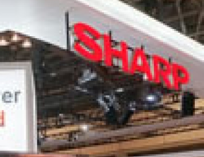 Sharp Accepts Foxconn's Takeover Offer, Announces Reconstruction Plan