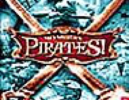 Sid Meier's Pirates! Review