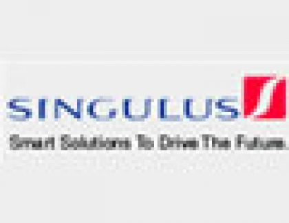 SINGULUS Receives New Orders for Blu-ray Machines