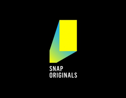 Snap Introduces Original Shows to Keep Users On board