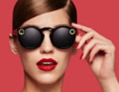 Snapchat Introduces 'Spectacles' Camera-equipped Glasses, Changes Company name To Snap