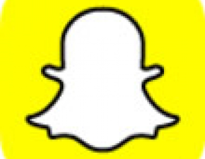 Snapchat Redesigns Mobile App