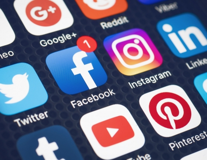 Social Media Need to Do More to Comply With EU consumer Rules