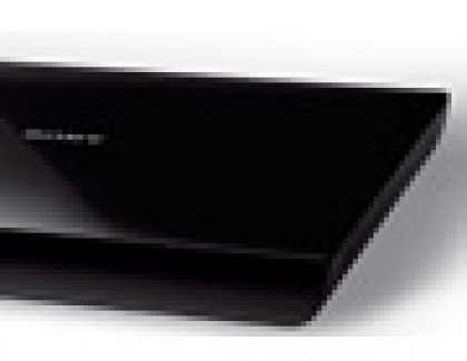 Sony's New Google TV Comes With Voice Search Function