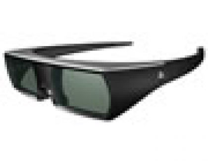 Sony To Release 3D Display, Glasses And New Wireless Controllers