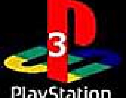 Playstation 3 Tops Japanese Interest