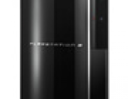 PS3 Launch Hampered by Lack of Development Kits