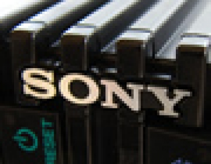 Sony to Acquire Toshiba's Cell Processor Semiconductor  Fabrication Facilities, Strengthen Image Censor Capacity