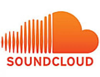 Twitter Invests $70 million in SoundCloud