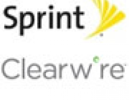Sprint to Buy 100 Percent Ownership of Clearwire
