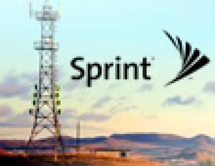 SoftBank To Offload Sprint: report