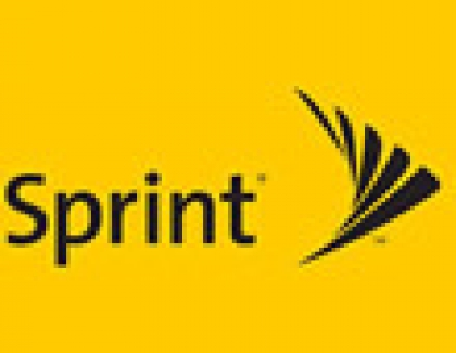 Sprint To Take Over RadioShack Stores: report