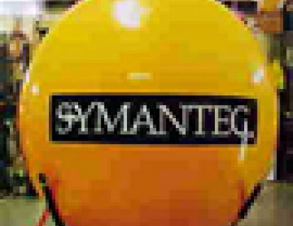 Symantec Confirms Hackers Accessed Its Source Code