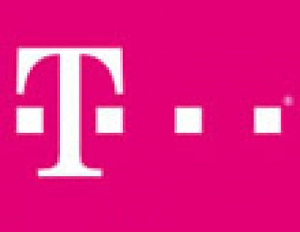 T-Mobile to Roll Out 5G in U.S. in Two Years