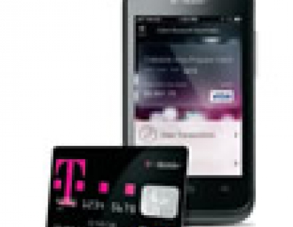 T-Mobile Is Getting into Banking With Prepaid Card