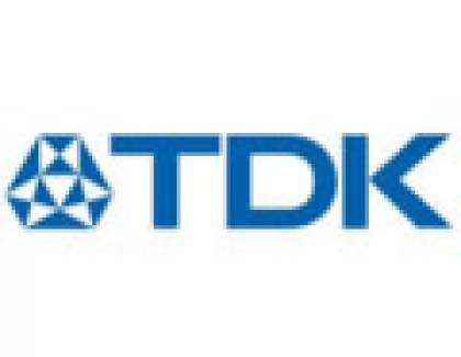 TDK To Buy Semiconductor Factory From Renesas Electronics