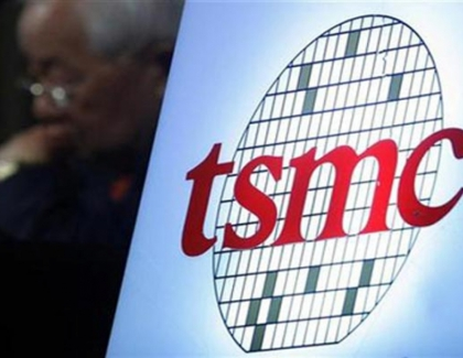 TSMC Could Sell Stake To Chinese: CEO