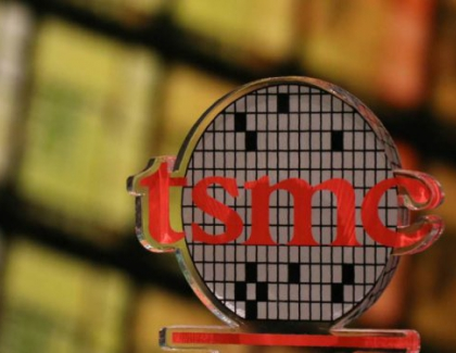 TSMC Cuts Sales, Spending Outlook