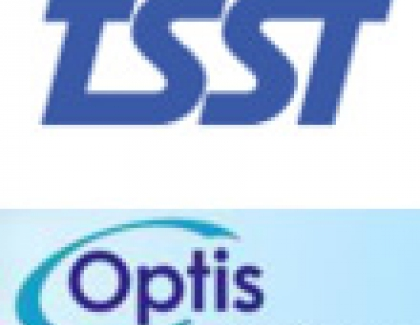 TSST Korea Initiates Rehabilitation Proceedings
