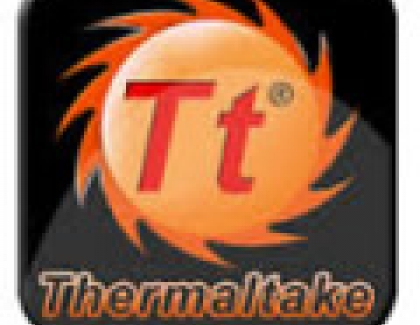 Thermaltake Suppressor F51 Mid-tower Chassis Coming At Computex