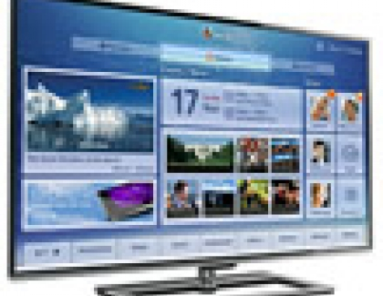 Toshiba Sells TV, Visual Solutions Unit to Chinese Hisense