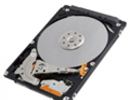 Toshiba MQ04 Hard Disk Drive Packs 1TB of Storage in a 7mm Design