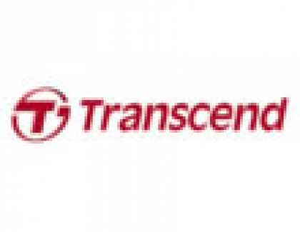 Transcend Introduces New CFast 2 Memory Cards for 4K UHD Video Recording