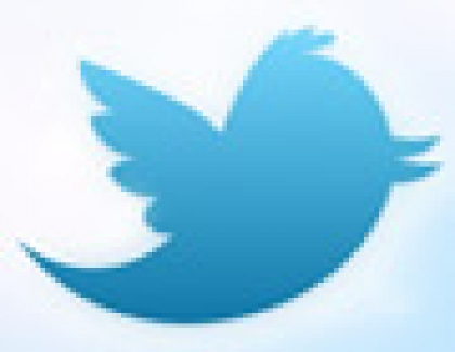 Twitter To Implement New Patent Strategy