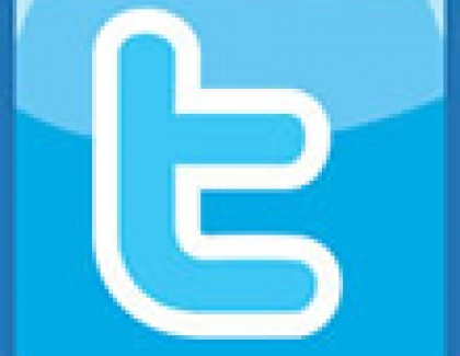 Twitter Updates Rules On Abusive Behaviour