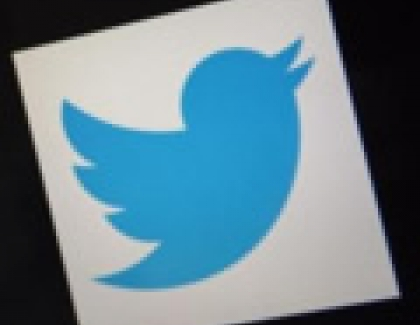 Twitter Suspends Accounts To Combat Extremism