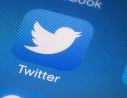 Twitter's Ad Sales Surge