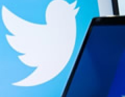 Twitter Allows Account Sharing