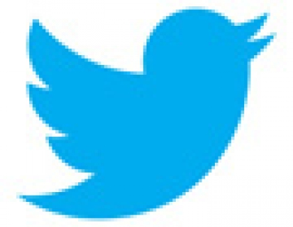 Twitter Ad Revenue Up After Strong Mobile Showing