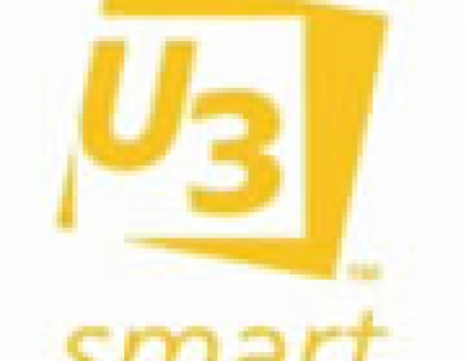 Microsoft and SanDisk Expand U3 Smart Technology
