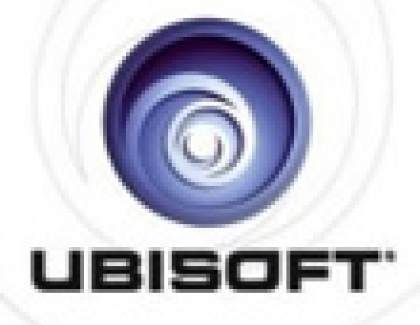 Ubisoft at E3 2014