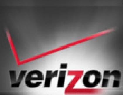 Verizon Reports U.S. Government Requests