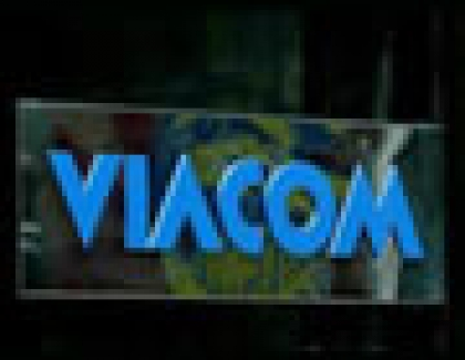 Viacom To Offer  Channels To Sony's Online Pay TV Service