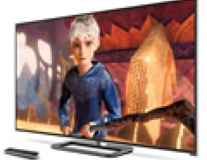 VIZIO Smart TVs Collected Viewing Histories on 11 Million U.S. Consumers