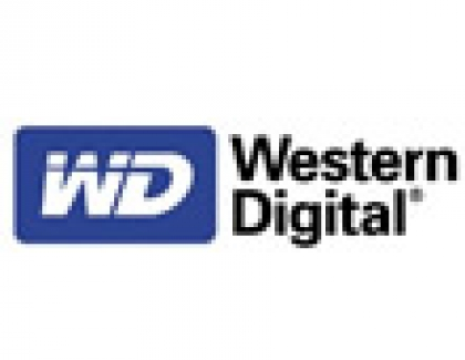 Western Digital Introduces First 512 Gigabit 64-Layer 3D NAND Chip