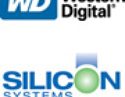 Western Digital Enters Solid-state Drive Market With the Acquisition of SiliconSystems