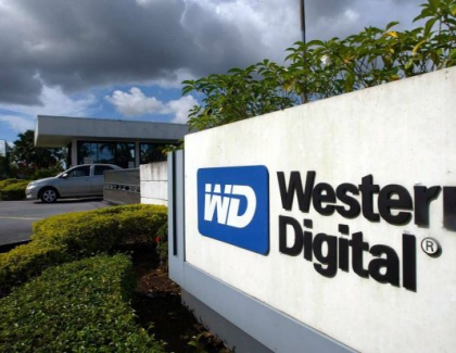 WD Proposes New Approach  to Providing Fault Tolerance in SCM-based  Memory