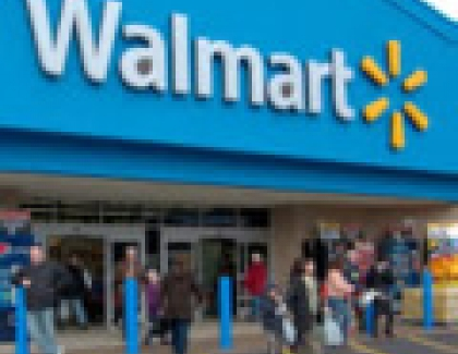 Walmart's Black Friday 2015 Deals