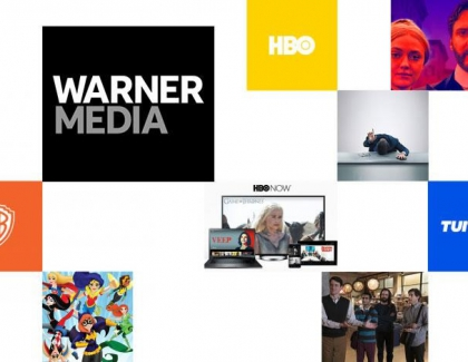 WarnerMedia to Launch Streaming Service